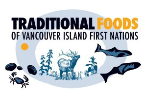 2010 Traditional Foods logo