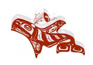 VICCIFN red logo