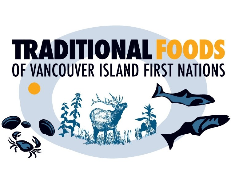 Traditional Foods Logo